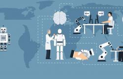 4 خطوات تساعد الشركات على بناء إستراتيجيات ذكاء اصطناعي…