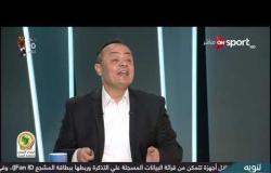 طارق يحيى: الأهلي والزمالك طول عمرهم أقوى من اتحاد الكرة