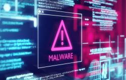 كاسبرسكي: فيروسات الخدمات المصرفية المحمولة ارتفعت 58% في…