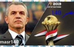 أسماء قائمة منتخب مصر 23 لاعب|| لكأس الأمم الإفريقية تعرف على رقم تي شيرت كل لاعب