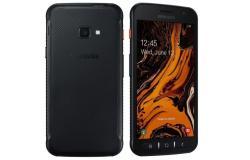 سامسونج تعلن عن هاتفها الشديد التحمل Galaxy Xcover 4s