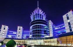 دبي للسيليكون تستهدف جذب المستثمرين خلال أسبوع لندن للتقنية…