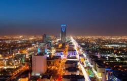 """أمانة الرياض تطلق خدمة """"فوري بلس"""" لإصدار الرخص الإنشائية"""