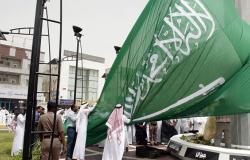 الديوان الملكي يعلن وفاة أمير سعودي