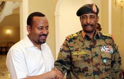"""بعد تعليق العصيان... هذه شروط المعارضة السودانية للحوار مجددا مع """"العسكري"""""""