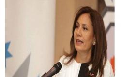 زواتي: لا رفع للضريبة المقطوعة على المشتقات النفطية مستقبلا