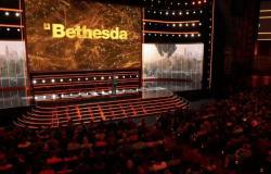 أبرز ما أعلنت عنه شركة Bethesda خلال معرض E3 2019 للألعاب