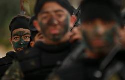"""وزير إسرائيلي سابق: علينا اغتيال قادة """"حماس"""""""