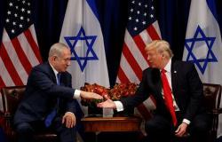 تمهيدا لورشة البحرين... لقاء إسرائيلي أمريكي