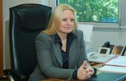 موسكو تواصل الدفاع عن حقوق المواطنة الروسية المفرج عنها بالكويت