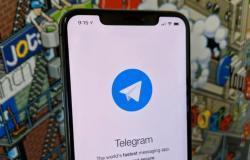 تيليجرام تتعرض لهجوم DDoS ورئيسها يتهم الصين