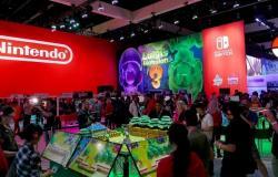 أبرز 10 ألعاب أعلنت عنها شركة نينتندو خلال معرض E3 2019