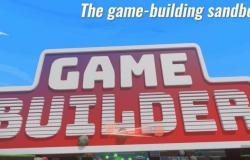 جوجل تقدم لعبة فيديو تتيح لك إنشاء ألعاب فيديو