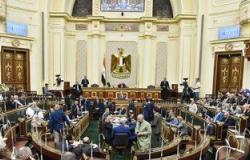 """""""زراعة البرلمان"""" توصى بإعفاء الدلتا للأسمدة من توريد إنتاجها للبنك الزراعى"""