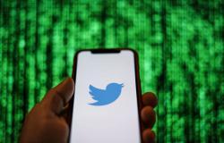 تويتر تزيل آلاف الحسابات المرتبطة بالحكومة الإيرانية