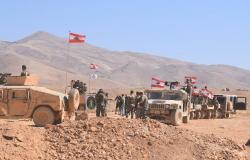 وزير الدفاع اللبناني يعلق على احتمال اندلاع حرب مع إسرائيل