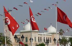 """فيديو يشعل غضبا واسعا في تونس... ومطالبات بمحاسبة المسؤولين عن """"الزيارة الفاضحة"""""""