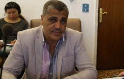 مطالب برلمانية بالانتهاء من مشروعات الصرف الصحى المتوقفة فى القرى والنجوع