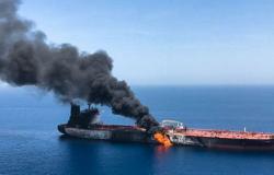 إيران تربح وأمريكا تتراجع.. واشنطن: لا نريد حربا مع طهران.. وبريطانيا:ترامب يرعب في المفاوضات