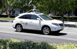السيارات المستقلة تستعين بالواقع الافتراضي لإبعاد الملل
