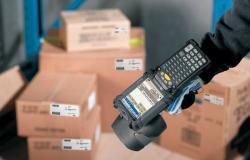 العالم يستعد لنشر خدمات تعقب الأمتعة بنظام RFID