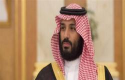 """""""خاشقجي وإيران والحوثيون"""".. ننشر الحوار الكامل لـ""""بن سلمان"""" مع """"الشرق الأوسط"""""""