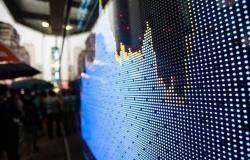 3 أحداث اقتصادية تنتظرها الأسواق العالمية الأسبوع الجاري