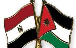 العراق يجري مراجعة أخيرة لأنبوب النفط المتجه نحو الأردن