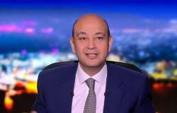 عمرو أديب معلقا على وفاة مرسي: لن نشمت كما يفعل الإخوان