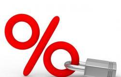 مورجان ستانلي:الفائدة الأمريكية قد تتراجع لصفر حال تصاعد الحرب التجارية