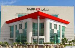 """تحليل.. بنك """"ساب"""" يزاحم كبار المصارف بالسعودية بعد صفقة الاندماج"""