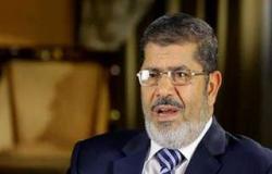 """الصحفي وليد طوغان يلقن مذيع بي بي سي درسا قاسيا: اسمه """"مرسي عضو الجماعة الإرهابية"""""""