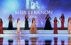 وفاة وصيفة ملكة جمال لبنان بعد صراع مع السرطان... ونجوم لبنان ينعونها