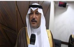 بالفيديو ..السفير السعودي : وصلنا مع الاردن الى توافق في الرأي ووضوح في الرؤيا