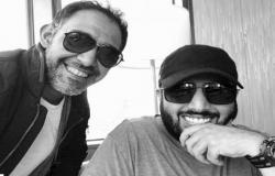 رسالة من تركي آل الشيخ لـ عمرو مصطفى بعد اعتزاله التلحين