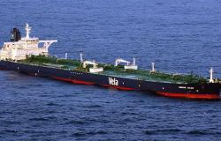 الكويت: يجب على المجتمع الدولي ردع أي تهديد لخطوط الملاحة البحرية