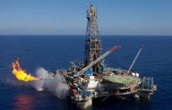 مبادرات كويتية سعودية لإعادة إنتاج النفط بالمنطقة المقسومة
