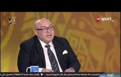 """لماذا سُمي منتخب موريتانيا باسم """"المرابطون""""؟ - عادل سعد"""
