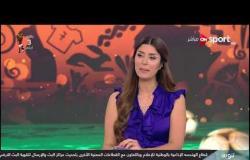 أحمد صالح: لاعبي المنتخب تعرضوا للظلم بسبب السوشيال ميديا.. وانصحهم بالابتعاد عن وسائل الإعلام