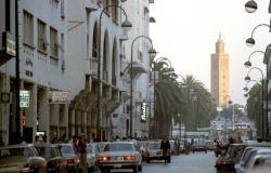 السعودية تؤكد دعمها لمبادرة المغرب