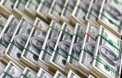 1.525 مليار دولار منح أميركية للأردن في 2020