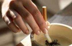 9 آلاف اردني يموتون سنوياً بسبب التدخين
