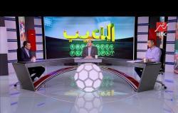 الرئيس السيسي يزور ستاد القاهرة قبل انطلاق كأس أفريقيا 2019