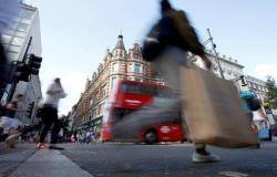 مسح: اقتصاد المملكة المتحدة لن ينمو في الربع الثاني
