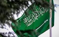 الرياض تطالب دول العالم بعدم نقل سفاراتها إلى القدس