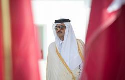 """وكالة: وفد من قطر يصل إسرائيل من أجل """"خطوة سوف تحدث فارقا"""""""