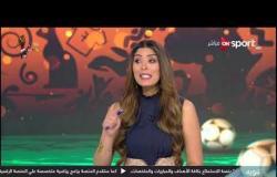 عامر صبري يتحدث عن حظوظ المنتخب المصري فى بطولة أمم إفريقيا