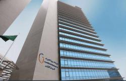 السعودية للكهرباء: الاشتراك في الفاتورة الثابتة يستغرق دقيقتين