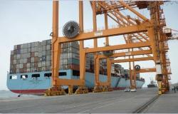 السعودية تحقق فائضاً تجارياً بـ2.1 مليار دولار مع اليابان بمايو
