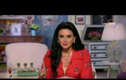 السفيرة عزيزة - مؤتمر إقليمي حول القضاء على زواج الأطفال وختان الإناث